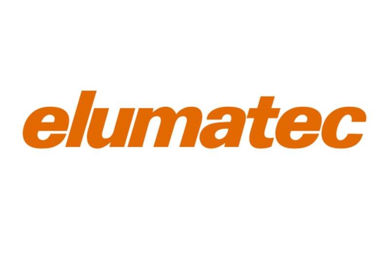 csm elumatec Logo RGB 2014 c80bb1765f